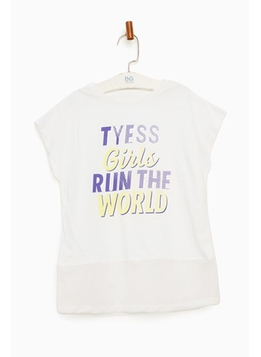 Tunik-Tyess